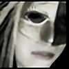 tearsbringblood's avatar