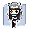 TearsDissolved's avatar