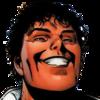 TearsMan's avatar