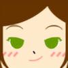 tearsofacrescent's avatar