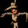 TearsOfAScarecrow's avatar