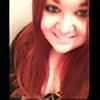 TearsOfBlood943's avatar