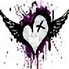 tearsofbrokenglass's avatar