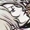 tearsofdiaor's avatar