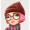 TearsofDragon's avatar