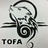 TearsOfFallenAngels's avatar