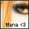 TearsOfFrozt's avatar