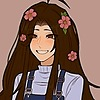 tearsoflov's avatar