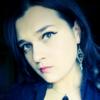 TearsOfLynx's avatar