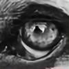 TearsofSorrow159's avatar