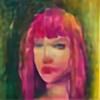 TearsofTurquoise's avatar