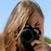 TearsThief's avatar