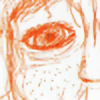 TearTheHedgehog's avatar