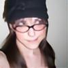 tearusapart's avatar