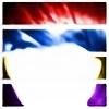 tearystar08's avatar