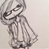 TearyT's avatar