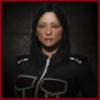 Teasealot's avatar