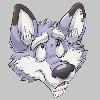 teaselbone's avatar