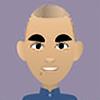 Teasell-Bonne's avatar