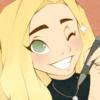 Teaserd's avatar