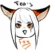 TeasFox's avatar