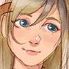 Teashiro's avatar