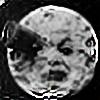 TeashopArmageddon's avatar