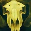 TeasleyArt's avatar
