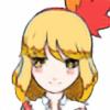 teasmacker's avatar