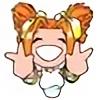 TeaSolis's avatar