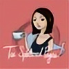 TeaSplatteredPages's avatar