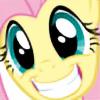 TeaspoonOfGodzilla's avatar