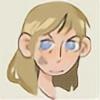 Teasprouts's avatar