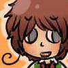 teasquiggles's avatar