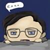 TeaStalker's avatar