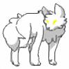TeaSunny's avatar