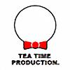 TeaT1me's avatar