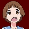 TeaTaxi's avatar