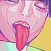 Teatham's avatar