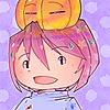 Teatimecomix's avatar