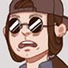 TeaTimeDroan's avatar
