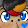 teatimekisses's avatar