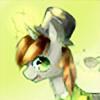 Teatimes-Mind's avatar