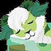 TeaTimeTiger's avatar