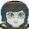 TeaTimeTrance's avatar