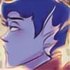 teatimewithazarius's avatar