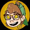 TeaTones's avatar