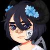 teaunicorn's avatar