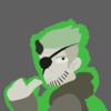 TeauxFungus's avatar