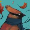 Teavian's avatar